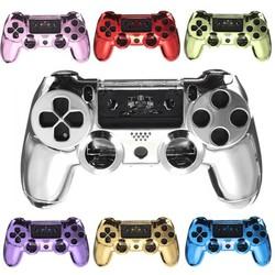 JS Beschermende Hoes Voor Playstation 4 Controller