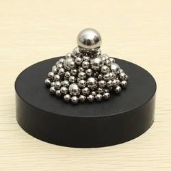 J&S Supply Magneetballetjes