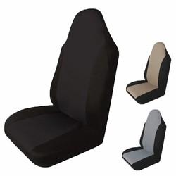 JS Autostoel Hoes