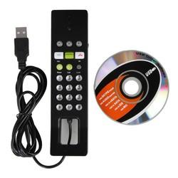 J&S Supply VOIP Telefoon voor Skype
