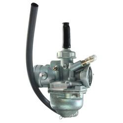 J&S Supply Carburateur voor Honda