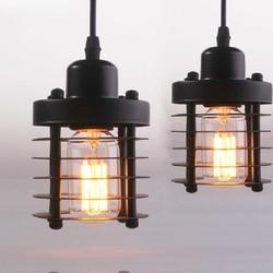 J&S Supply Buitenlamp Verlichting Balkon