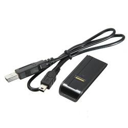 JS Vingerafdruk Beveiliging USB voor PC of Laptop