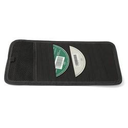 JS CD of DVD Hoes voor 12 Discs
