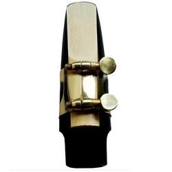 J&S Supply Alt Saxofoon Mondstuk