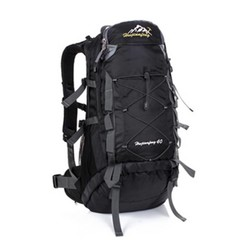 J&S Supply Waterdichte Outdoor Backpack 40L