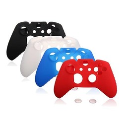 J&S Supply Xbox One Controller Hoesje