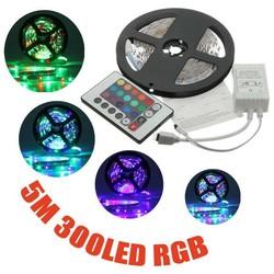 JS 3528 SMD LED Strip