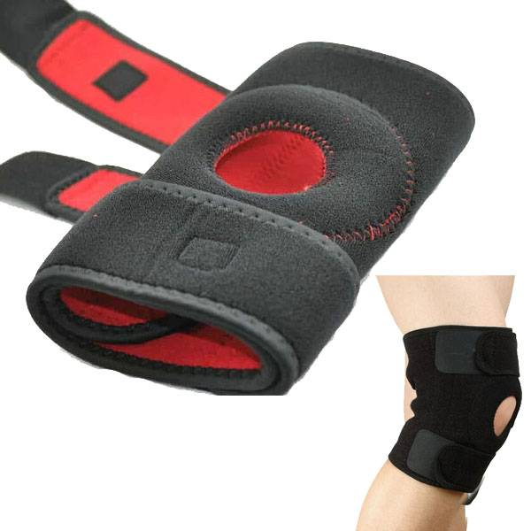 Beschermer Voor Je Knie