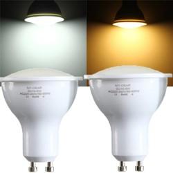 JS Lamp LED-Verlichting GU10