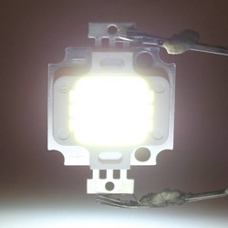 JS Verlichting LED Vierkantjes