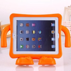 JS IPad Kinderhoes