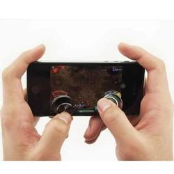 JS Joystick Voor Iphone 6