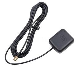 MyXL Gps-antenne Navigator Versterker 3 M Auto Signaalversterker Versterker GPS Ontvangen En Zenden voor Telefoon Auto Navigatiesysteem