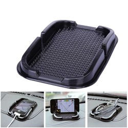 MyXL Auto Anti Slip Pad Rubber Mobile Sticky Stok Dashboard Telefoon Plank Anti Antislip Mat Voor GPS MP3 Auto DVR Non Slip Mat Houder