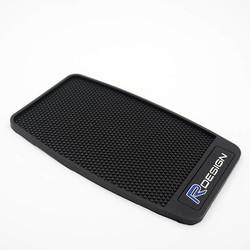 MyXL Super Sticky R Ontwerp Auto Mobiele Telefoon Pad RAntislip Mat Siliconen voor volvo v40 v60 s40 s60 s80 c30 c70 xc60 auto styling