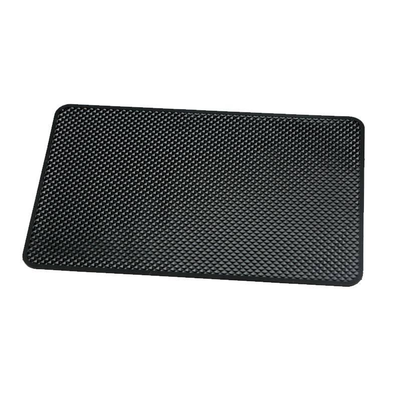 Auto styling mat accessoires voor BMW vw seat renault opel lada lifn alfa benz audi honda toyota sko