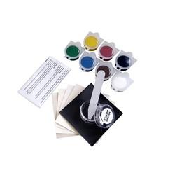 MyXL DIY Auto Seat Sofa Jassen Gaten Scratch Scheuren Rips Lederen Reparatie Tool Geen Warmte Vloeibare Lederen Vinyl Reparatie Kit