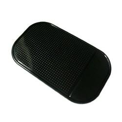 MyXL 1 st Auto Magic Grip Sticky Pad Anti Slide Dash Gsm Houder Non Slip Spider Mat Clear Dashboard