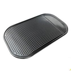 MyXL GroothandelKrachtige Silicagel Magic Sticky Pad Anti-Slip Non Slip Mat voor Auto DVR GPS Met Retail Verpakking