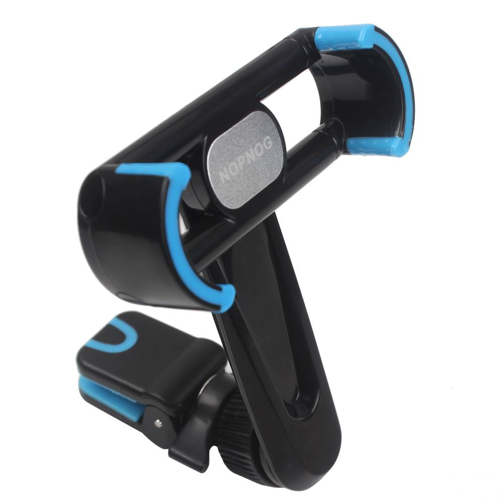 Mobiele Telefoon Stand CradleAuto Telefoon Houder Universele air vent mount voor iphone 5 s 6 6 s sa