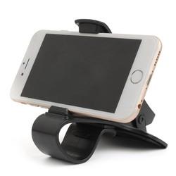 MyXL ZEALLION Universele Antislip Dashboard Mount Houder Clip HUD Mobiele Telefoon Stand Beugel Voor iphone samsung
