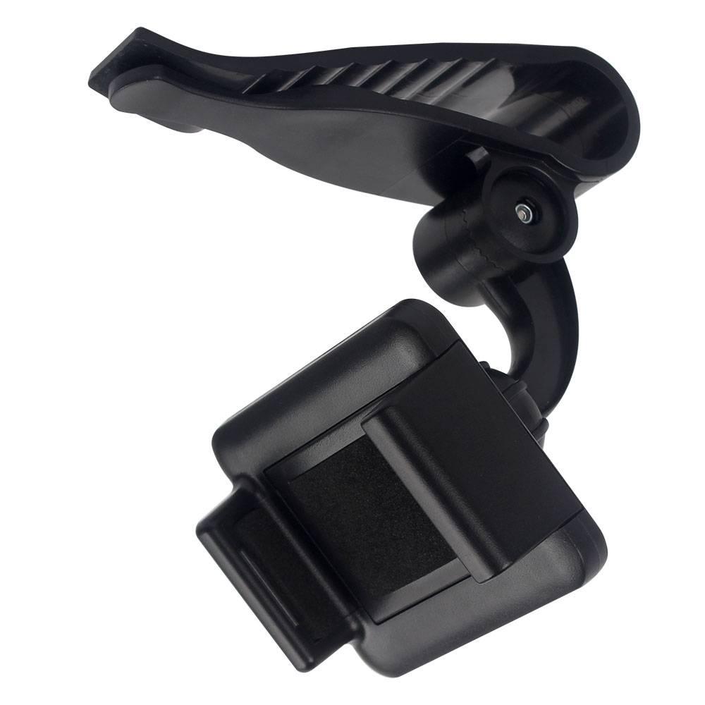 Auto telefoon houder voor iphone samsung voor gps pda mp4 Camera Digitale DVR Mobiele Stand Beugel Z