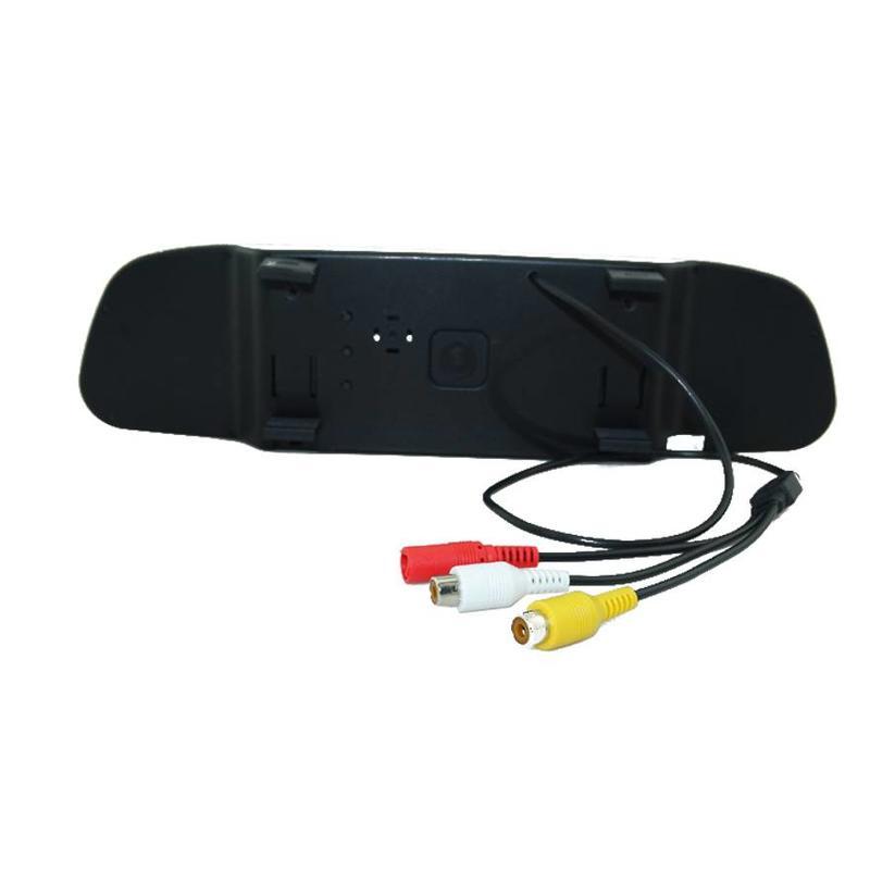 Myxl 1 Pcs Unisexe D'entraînement D'accessoires De Voiture Empêchent Des Chaussures D'usure Pour Protéger Les Racines Couvrent La Protection Du Talon De Chaussure Noire 2uAujXAbA