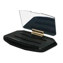 MyXL EANOP heads up display auto hud Projector GPS Houder O-HUD voor Ford Volkswagen Renault Chevrolet cruze Peugeot