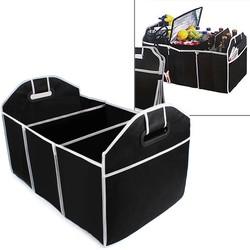 MyXL Kofferbak Organizer Auto Speelgoed Voedsel Opslag Container Zakken Doos Styling Auto Interieur Accessoires Levert Gear Producten # EA10405