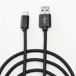 MyXL USB 3.0 Type C Omkeerbare Opladen Datakabel Snelle Opladen Gaming Console Type C Lading Kabel Voor Nintend Schakelaar