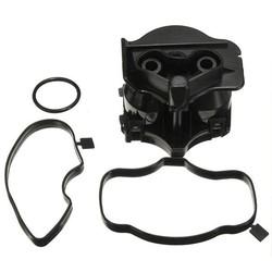 MyXL Carterontluchting Olie Separator Filter Kit Voor Land Rover Freelander 1 TD4