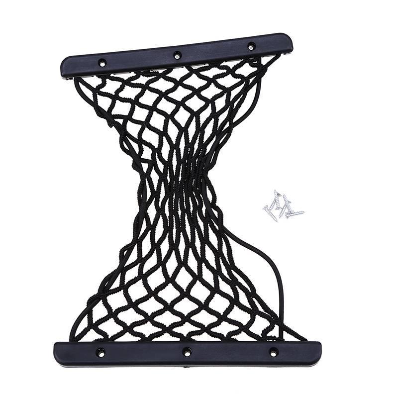 https://static.webshopapp.com/shops/108894/files/176162633/800x800x2/myxl-auto-styling-1-stks-interieur-accessoires-voo.jpg