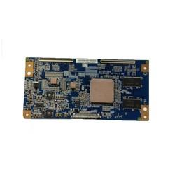 MyXL 1 stks/partij T315HW01 V0 CTRL BD 31T05-C02 LA32A550P1R goede kwaliteit