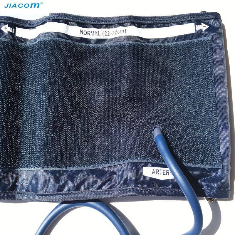 23-32 cm grote volwassen bloeddruk manchet voor arm bloeddrukmeter meter tonometer bloeddrukmeter