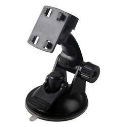 MyXL 1 STKS Mini Zuignap Auto DVR Mount Houder Sucker Beugel voor Auto GPS Recorder DVR Camera