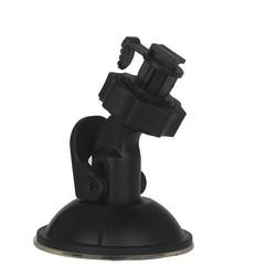 MyXL Blueskysea Sucker Mount Houder Zuignap Voor G1W G1W-C G1WB G1WH Auto Dash Cam Camera Nieuwkomers