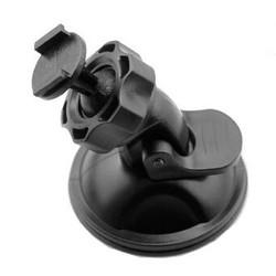 MyXL KEOGHS Siliconen zuig GPS dvr houder beugel auto camera mount mini voorruit dashcam dvr 1 st
