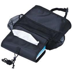 MyXL Auto Seat Organizer Holder Multi-Pocket Travel Opbergtas Hanger Terug warm of koud