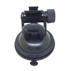 MyXL Dvr rijden camera recorder sucker GPS detector dvrs beugel houder vacuüm zuignap houder universele 1 st