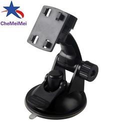 MyXL Aankomen Auto Mini Zuignap Houder Sucker Beugel voor Auto GPS DVR Recorder Camera Interieur Accessoires