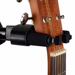 MyXL Gitaar Hanger Haak Houder Wall Mount Stand Rack Beugel Display Voor Alle Size Gitaren Bass MH20