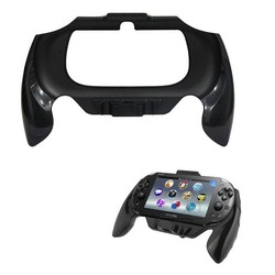 MyXL Joypad Bracket Holder Handvat Handgreep Beschermhoes Case sony PlayStation Psvita PS Vita PSV 2000 Gamepad HandGrip Stand