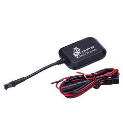 MyXL Auto Elektrische Fiets Motorfiets GPS Tracker SMS Netwerk Kofferbak Tracking Systeem Locator Apparaat Google Link Real Time GPRS Tracker