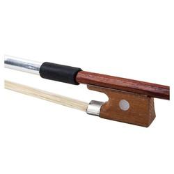 MyXL NAAIT 3/4 Arbor Strijkstok Fiddle Boog Paardenhaar Prachtige voor viool van 3/4 Size