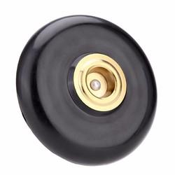 MyXL Cello Eindpin Stopper Stop Houder Anker Protector antislip Met Metalen Eye Cello Eindpin Protector Voor Cello Deel & accessoires