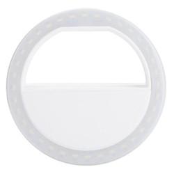 MyXL Selfie Ring Licht Draagbare Flash Led Camera Telefoon Fotografie Enhancing Fotografie voor Smartphone iPhone Samsung