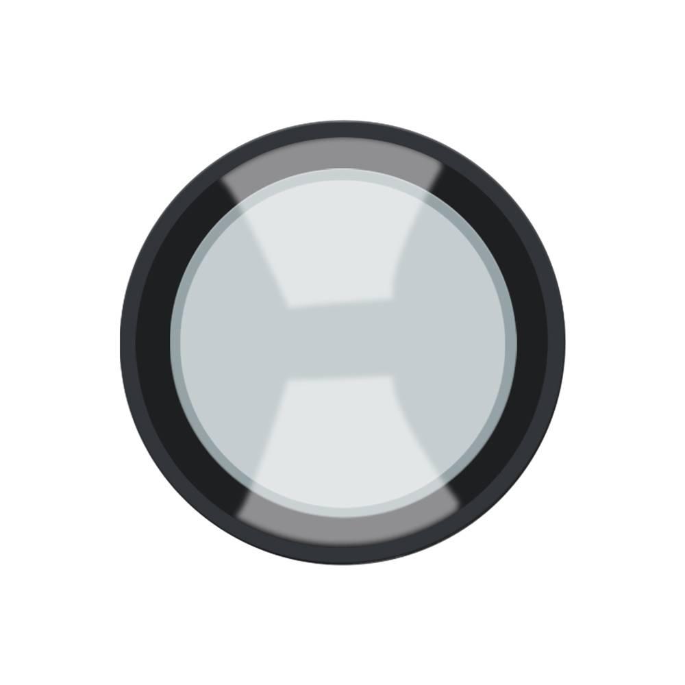 SCHIETEN Ultra Standaard UV Filter voor Xiaomi Yi 4 K Action Camera Xiaoyi 2 Fotografie Lens Protect