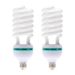MyXL E27 220 V 150 W 5500 K Photo Studio Lamp Video Wit Fotografie Licht Daglicht Lamp