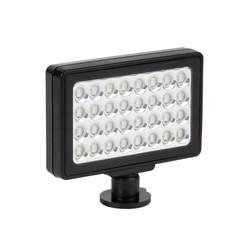 MyXL Video Licht 32 LED Intergrated Licht Vullen Voor Mobiele Telefoon Digitale CameraDrop